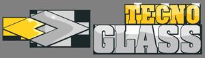 TECNO GLASS Produzione, progettazione e commercio di articoli per vetrerie